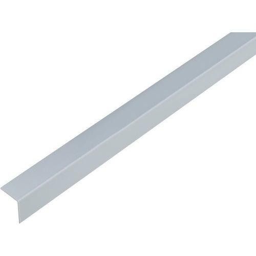 Kątownik PVC 2600x20x20x1 mm