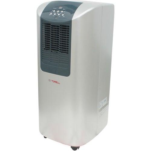 Klimatyzator przenośny SKYLED-FGA27 2,6kW 9000BTU R290