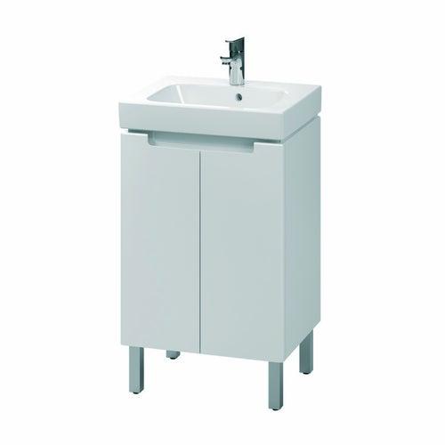 Zestaw szafka z umywalką Koło Modo 50 cm L39001000