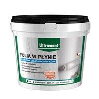 Folia w płynie Ultrament 6 kg