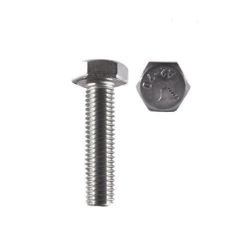 Śruba M12x30 mm DIN 933
