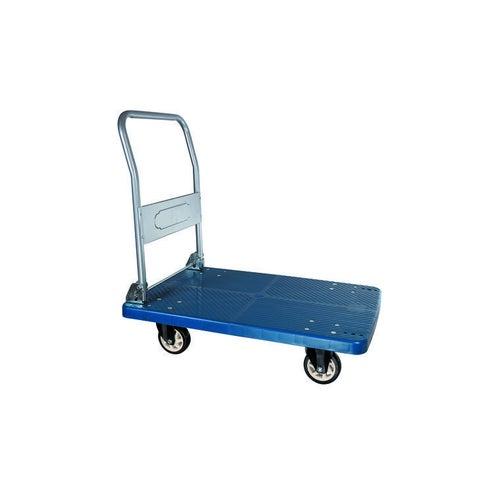 Wózek platformowy składany 300 kg