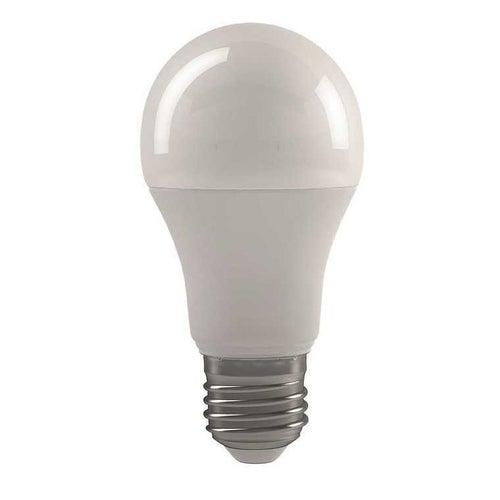 Żarówka LED 9W E27 806lm neutralna