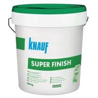 Masa szpachlowa Knauf Super Finish 28 kg