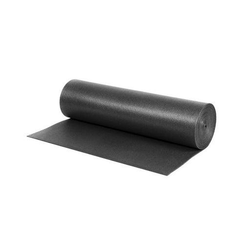 Podkład pod panele podłogowe LVT Vinyl LVT Grip Protector rolka