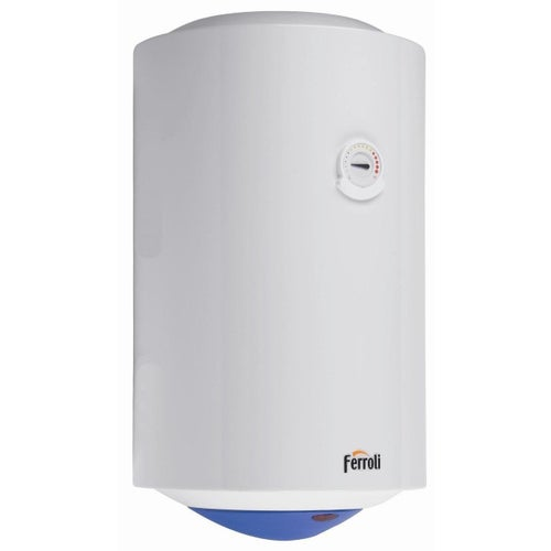 Elektryczny ogrzewacz wody Calypso 50 l