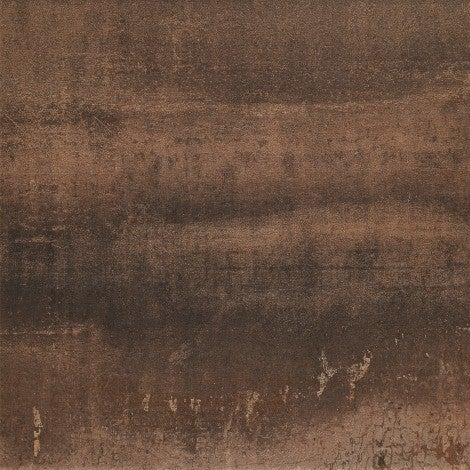 Płytka podłogowa Ramina Brown lappato 59.8x59.8 cm 1.43m2