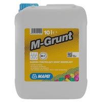 M-Grunt Mapei 10 l
