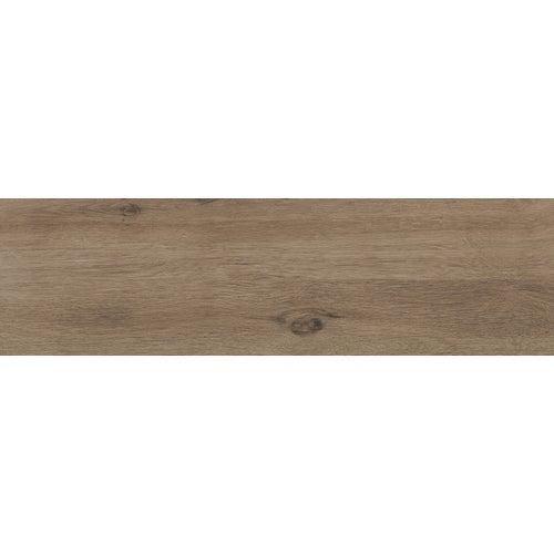 Gres szkliwiony Veida beige 59.7x17 cm 1.01m2
