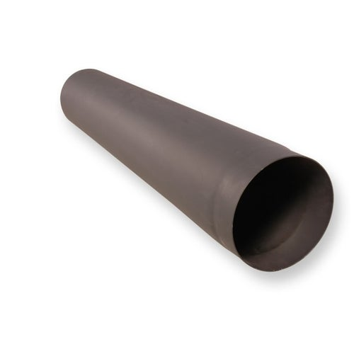 Rura spalinowa 120 mm 0,5 mb