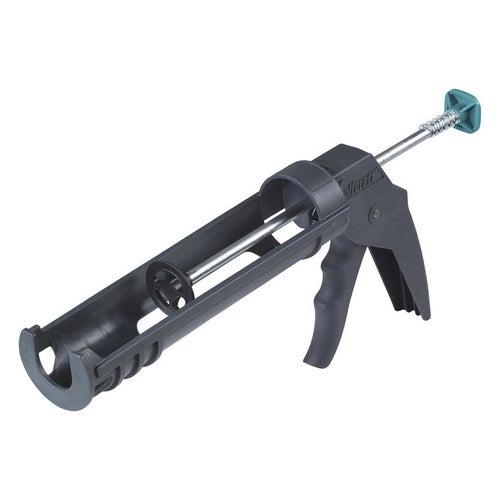 Wyciskacz do tub MG 100 225 mm