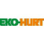 EKO-HURT