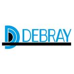 DEBRAY