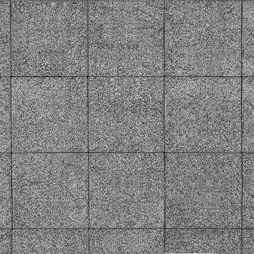 Płyta focus antracyt 30x30 cm