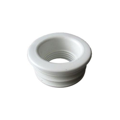 Redukcja gumowa 50x40 mm