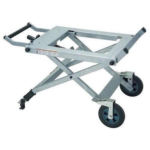 Stół-wózek do pilarki MLT100 (JM27000300) Makita