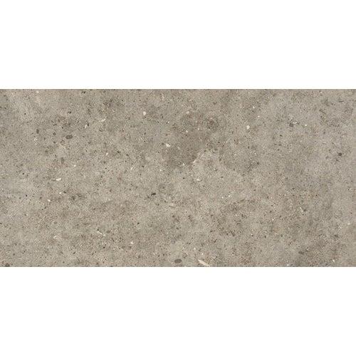 Gres szkliwiony Etno grey mat 119,8x59,8 cm 1.43m2