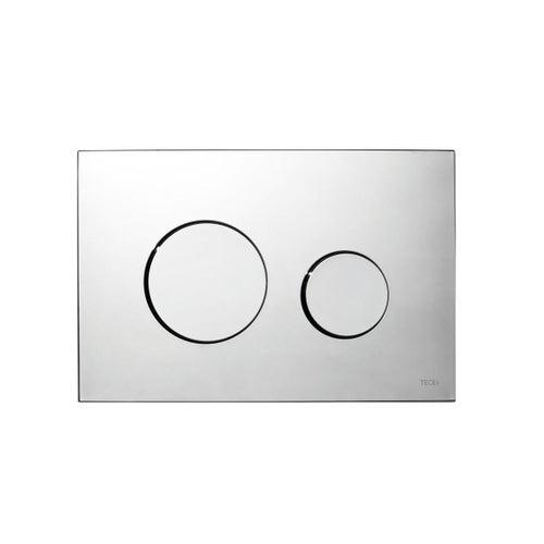 Przycisk spłukujący do stelaża Tece Loop 9240626