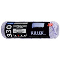 Zapas wałka Blue Dolphin Killer 18cm/13mm