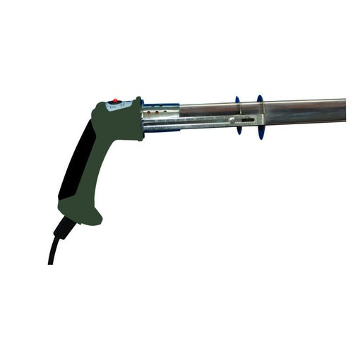 Nóż termiczny 220W DED7520 Dedra