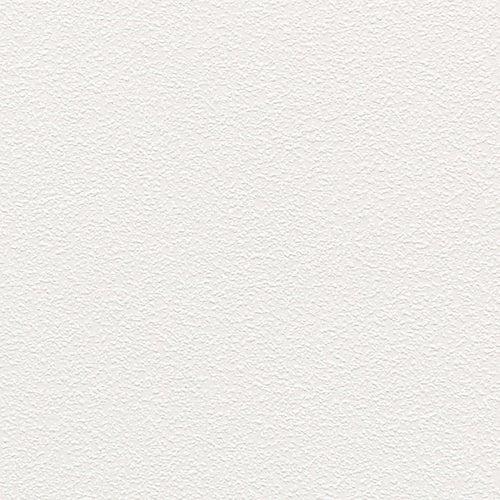 Gres szkliwiony Mono biały 20x20 cm 1m2