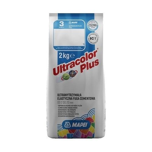 Fuga Ultracolor Plus 119 2 kg