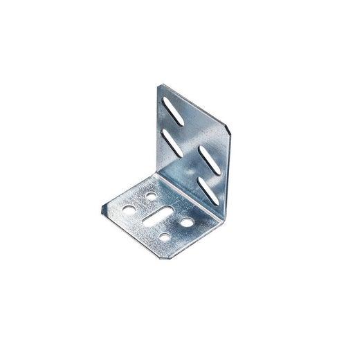 Kątownik do profili UA75 Budmat 6.5x5.5x8