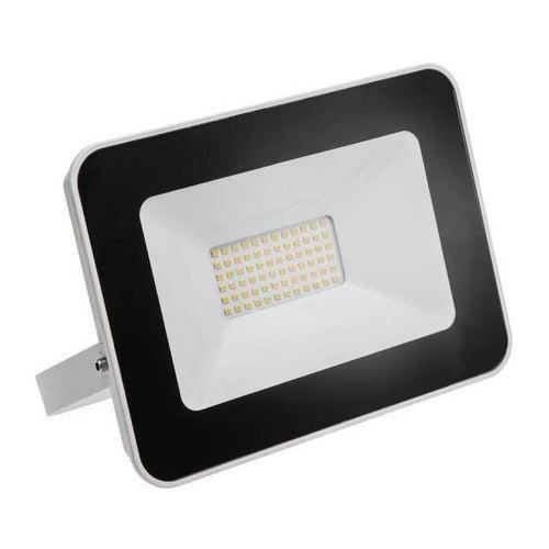 Naświetlacz LED 50W 4000lm 6400K IP65