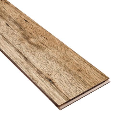 Panel podłogowy Dąb Villach AC4 8mm 4V op. 2.402 m2