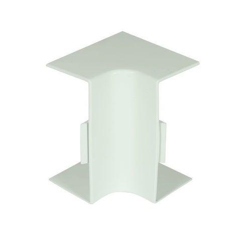 Narożnik wewnętrzny NW 60x90mm UV biały