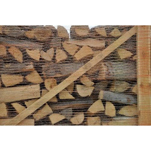 Drewno opałowe Dąb paleta
