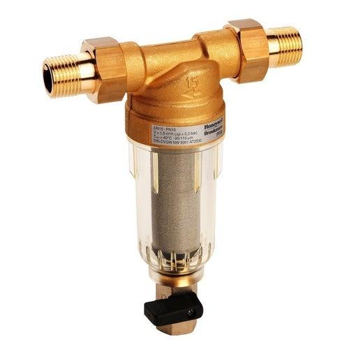 Filtr do wody Honeywell FF06 1