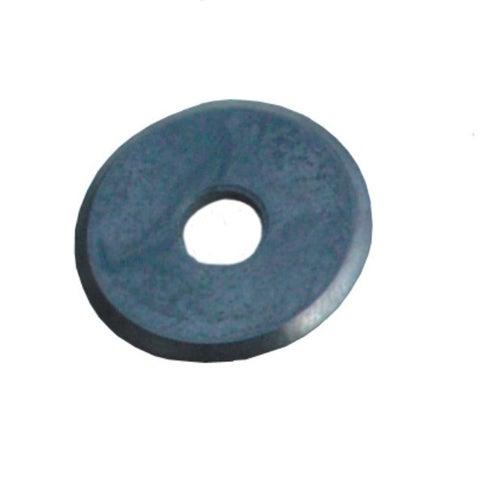 Kółko tnące do przecinarki Walmer 16 mm
