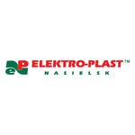 ELEKTRO-PLAST