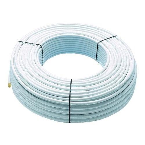 Rura Pex/Al/Pe Tigris Wavin 16x2 mm z wkładką aluminiową