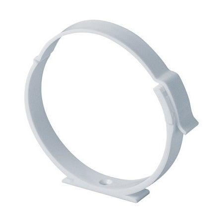 Uchwyt kanału okrągłego fi 125 KO125-28