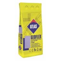 Zaprawa klejowa Atlas Geoflex 5 kg