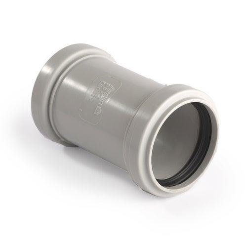 Złączka kanalizacyjna 110 mm
