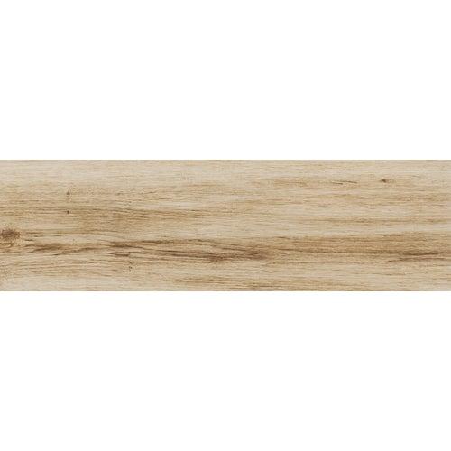 Płytka podłogowa Yena beige 60x17.5x8 cm 1.05m2