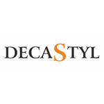 DECASTYL
