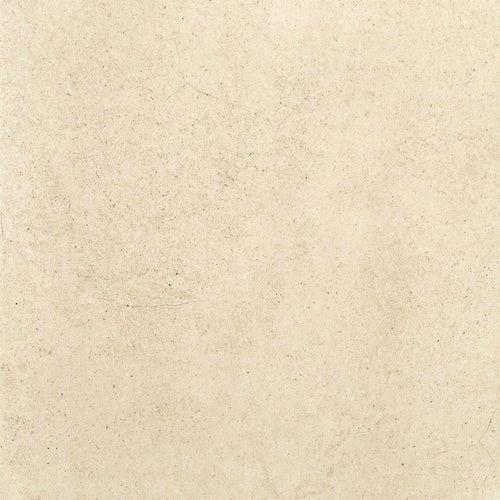Gres polerowany Lemon Stone White 59,8x59,8 cm 1.43m2