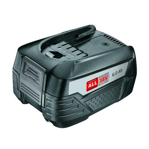 Akumulator 18V PBA 6,0Ah Bosch