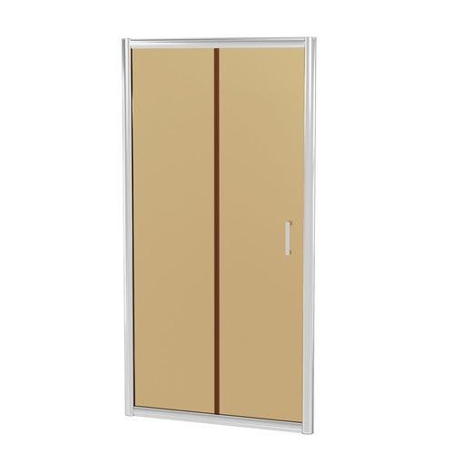 Drzwi przesuwne Kabri Indica 120x190 cm BR-0122