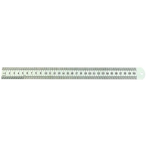 Przymiar liniowy 300 mm