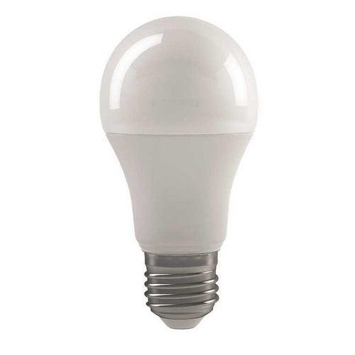 Żarówka LED 9W E27 806lm ciepło biala