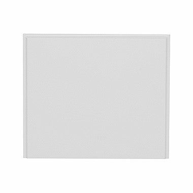 Panel do wanny Geberit Uni 2 75 cm PWP2376000 do wanien prostokątnych KOLO