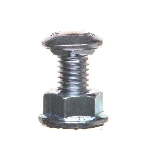 Śruba z nakrętką SGK E90 M8x14 100szt