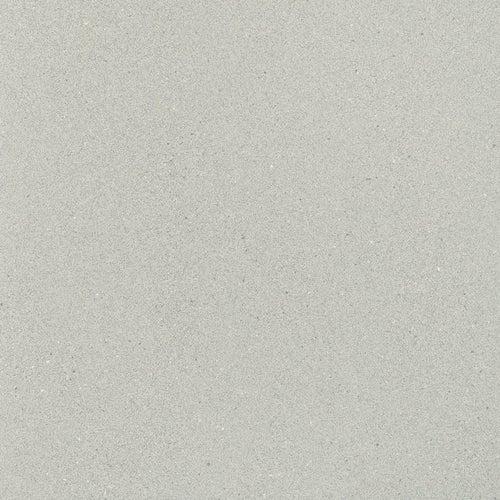 Gres szkliwiony Urban Space light grey 59.8x59.8 cm 1.43m2