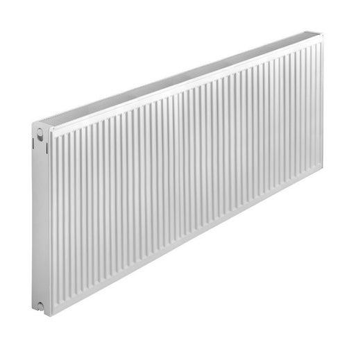 Grzejnik stalowy Ferro C22 60x180 cm, biały