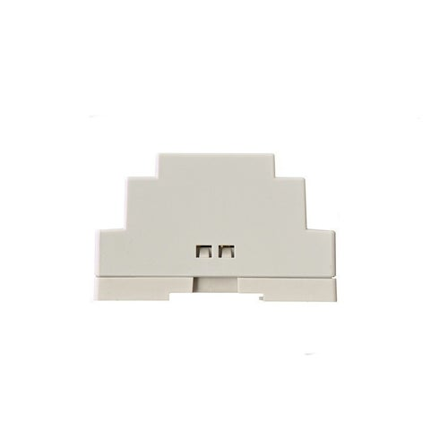 Zasilacz LED 100W 12V na szynę TH35